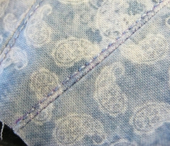 Rrpaisley_delft_comment_194281_preview