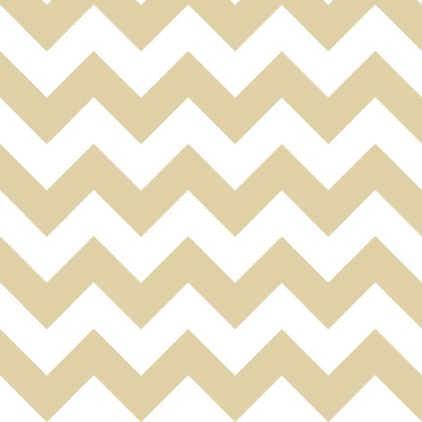 Rrrchevron_wide_gold_shop_preview