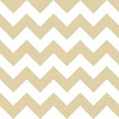 Rrrchevron_wide_gold_shop_thumb