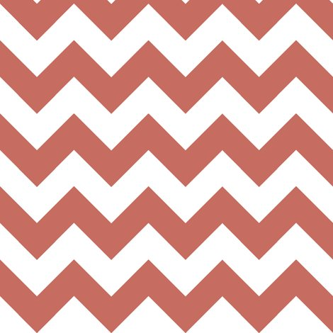 Rrchevron_wide_rosemauve_shop_preview