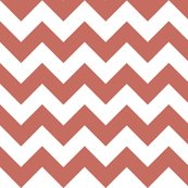 Rrchevron_wide_rosemauve_shop_thumb
