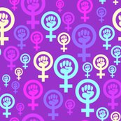 Rrrfeminism-purple_shop_thumb