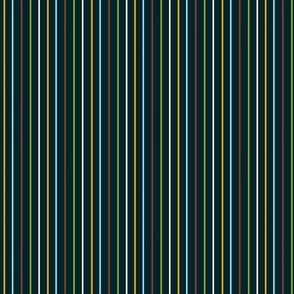 pattern-pinstripes