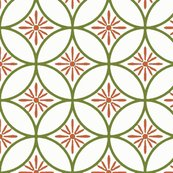 Rrshippou1_by_japanvector.com__e_shop_thumb