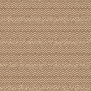 Brown Textured Effect Stripe © Gingezel™ 2012
