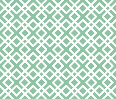 Rweave_mint_shop_preview
