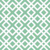 Rweave_mint_shop_thumb