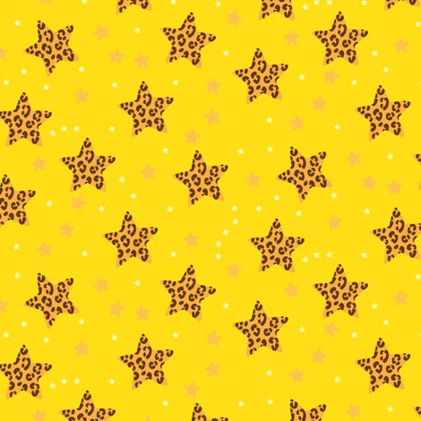 Rstars_and_spots_yellow