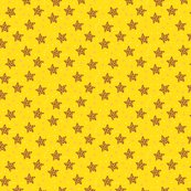Rstars_and_spots_yellow.ai_shop_thumb