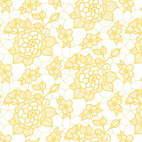 Rrrrrgold_lace_flower_2_small_shop_preview