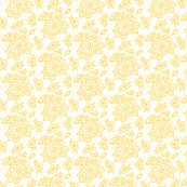 Rrrrrgold_lace_flower_2_small_shop_thumb