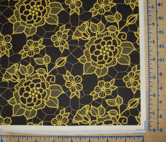Rrrrgold_lace_flower_2_small_black_comment_188932_preview