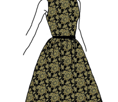 Rrrrgold_lace_flower_2_small_black_comment_190728_preview