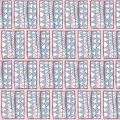 Rrrrrrrrvertical-rebuild-pink-as-lime-spacing_shop_thumb