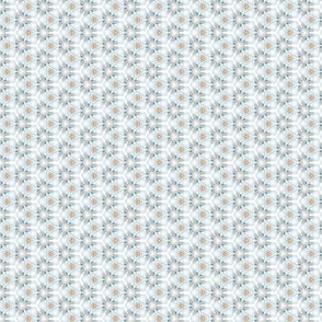 Textile_Boy_Blue05