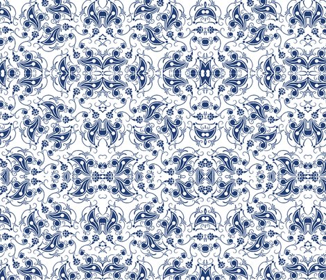 Rrfloral-color-patterns_e_shop_preview