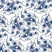 Rrfloral-color-patterns_e_shop_thumb