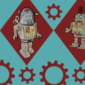 Rrrobots_in_blue_and_red