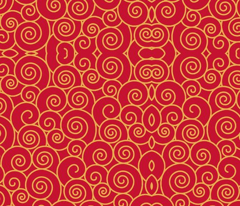 Rrvector-art-chinese-cloud-pattern-isolated-on-red-background_18-12880_e_shop_preview