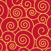Rrvector-art-chinese-cloud-pattern-isolated-on-red-background_18-12880_e_shop_thumb