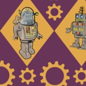 Rrobots_in_purple_orange_yellow
