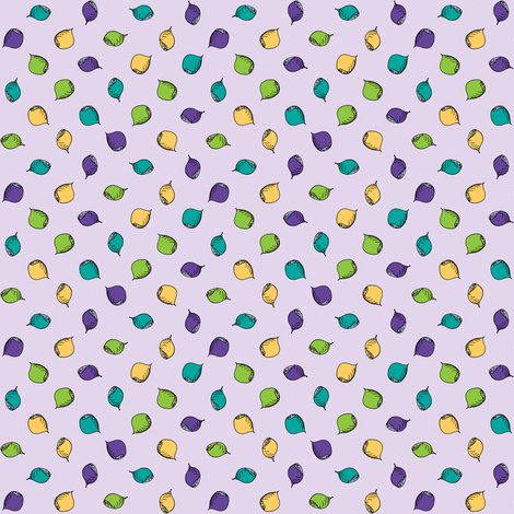 Rrnuts_are_just_dotty_about_lilac_by_rhonda_w_shop_preview