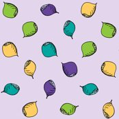 Rrnuts_are_just_dotty_about_lilac_by_rhonda_w_shop_thumb