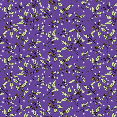 Rrbrazenberries_in_starlight_b_shop_preview