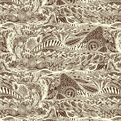 Rrrorganic_landscape_by_rhonda_cream_on_brown_shop_preview