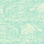 Rrorganic_landscape_by_rhonda_mint_on_cream_shop_thumb