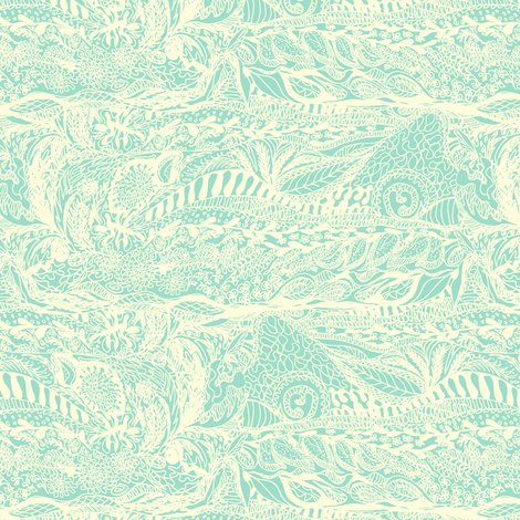 Rrrrorganic_landscape_by_rhonda_cream_on_mint_shop_preview