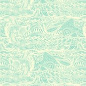 Rrrrorganic_landscape_by_rhonda_cream_on_mint_shop_thumb