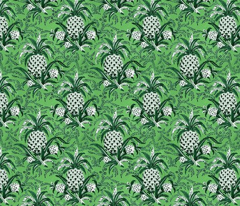 Rrtropical-paradise-10-green_e0_shop_preview