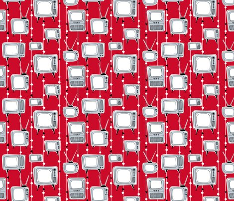 Rrrrrtelevision-red-spoonflower-01_shop_preview