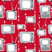 Rrrrrtelevision-red-spoonflower-01_shop_thumb