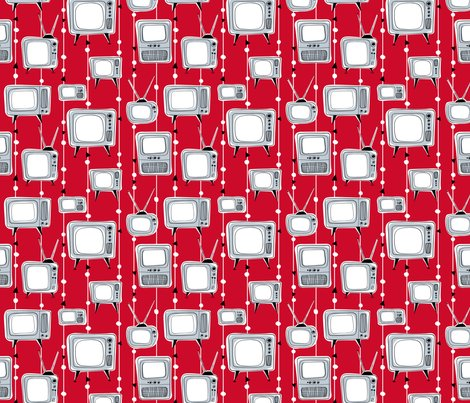 Rrrrtelevision-red-spoonflower-01_shop_preview