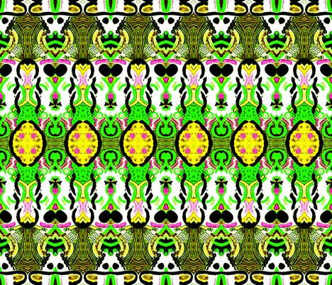 R2795024_rgreen_abstract_-_version_2_shop_preview