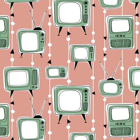 Rrrtelevision-five-06-retro-pink_shop_preview