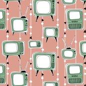 Rrrtelevision-five-06-retro-pink_shop_thumb