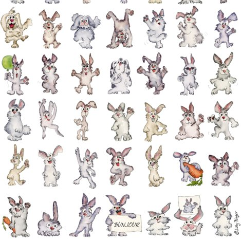 Rrrrrrrrabbitsbunjour34_shop_preview