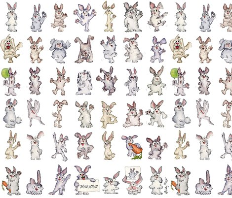 Rrrrrrrrrrrabbitsbunjour34_shop_preview