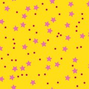 Rrstars_yellow_pink.ai_shop_thumb