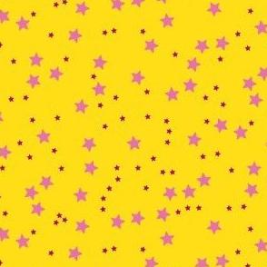 stars_yellow_pink