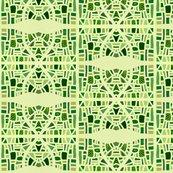 Rrrrone_two-crosses-thinner-borders_copy_shop_thumb