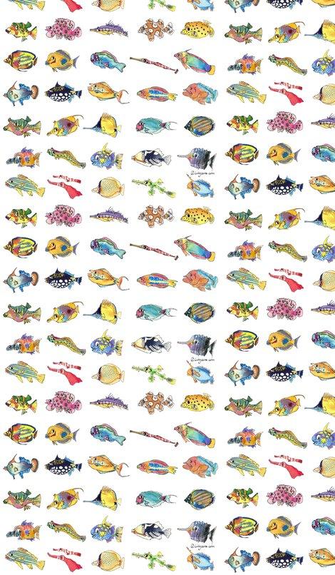 R30cartoonfish_copy_shop_preview