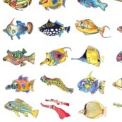 R30cartoonfish_copy_shop_thumb