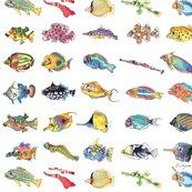 Rrr30cartoonfish_copy_shop_thumb