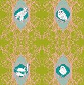 Rrdesign_1_pinkgreen_eagle_copy_shop_thumb