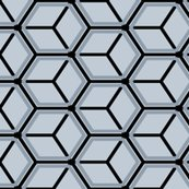 Rrrcube_cube_2-12_shop_thumb