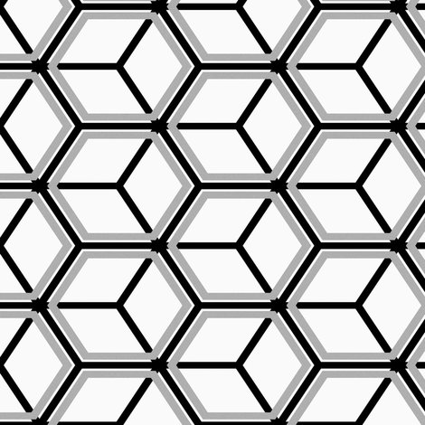 Rrcube_cube_2-13_shop_preview